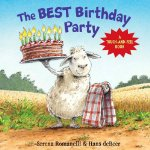 The Best Birthday Party