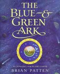 The Blue and green ark: An alphabet for the planet