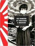 Days of Change: The Bombing of Hiroshima and Nagasaki