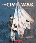 The Civil War: An Illustrated History