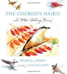 The Cuckoo's Haiku: and Other Birding Poems