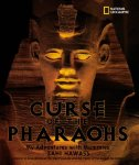 The Curse of the Pharaohs : My Adventures with Mummies