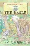 The Lighthouse Family: The Eagle