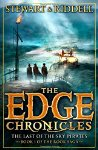 The Edge Chronicles The Last of the Sky Pirates