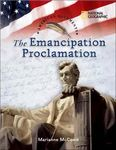 American Documents: The Emancipation Proclamation