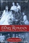The Family Romanov: Murder, Rebellion, and the Fall of Imperial Russia Audio