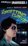 The Forgetting Curve Audio