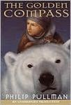 The Golden Compass: His Dark Materials – Book One Audio