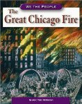 The Great Chicago Fire
