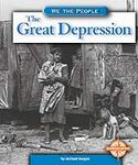 We the People: The Great Depression