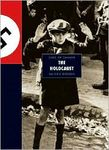 Days of Change: The Holocaust
