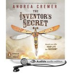 The Inventor's Secret Audio