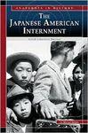 The Japanese American Internment: Civil Liberties Denied