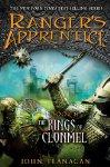 Ranger's Apprentice: Book Seven - The Kings of Clonmel