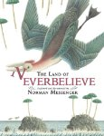 The Land of Neverbelieve