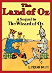 The Land of Oz Audio