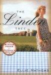 The Linden Tree Audio