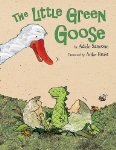 The Little Green Goose