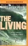 The Living Audio