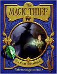 The Magic Thief: Book One