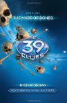 The 39 Clues: Book One – The Maze of Bones