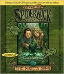 Beyond the Spiderwick Chronicles: Book One – The Nixie's Song