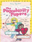 The Popularity Papers: Love and Other Fiascos