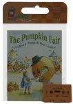 The Pumpkin Fair