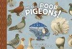 The Real Poop on Pigeons