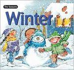 The Seasons: Winter