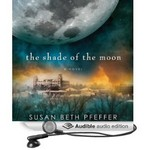 The Shade of the Moon Audio