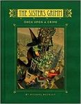 The Sisters Grimm: Book Four - Once Upon a Crime