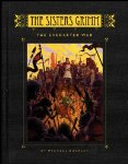 The Sisters Grimm: Book Seven - The Everafter War