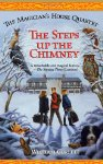 The Magician's House: The Steps up the Chimney