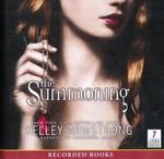 The Summoning Audio