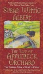 The Cottage tales of Beatrix Potter: The Tale of Applebeck Orchard
