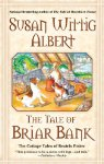 The Cottage Tales of Beatrix Potter: The Tale of Briar Bank