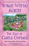 The Cottage Tales of Beatrix Potter: The Tale of Castle Cottage