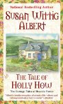 The Cottage Tales of Beatrix Potter: The Tale of Holly How