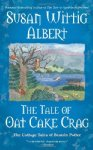 The Cottage Tales of Beatrix Potter: The tale of Oak Cake Crag