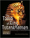 Unearthing Ancient Worlds: The Tomb of King Tutankhamen