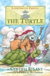 The Lighthouse Family: The Turtle