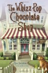 The Whizz Pop Chocolate Shop Audio