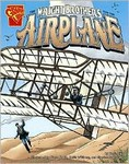 The Wright Brothers and the airplane