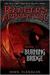 Ranger's Apprentice: Book Two – The Burning Bridge
