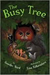 Busy Tree