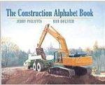 The Construction Alphabet