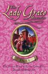 The Lady Grace Mysteries: Exile