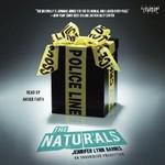 The Naturals Audio