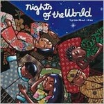 The Nights Of The World